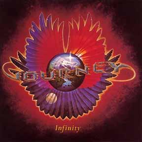 Infinity 40th Anniversary